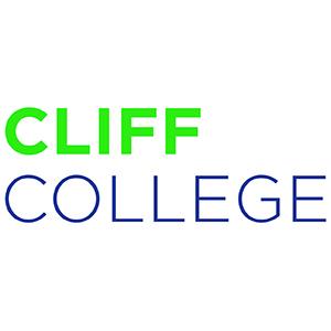 Cliff Branding- Strapline