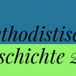 asset-v1_Methodist-e-Academy+MEA0009+2020_run1+type@asset+block@Methodistische_Geschichte_2_course_card