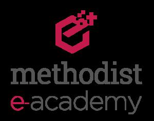 e-academy-logo