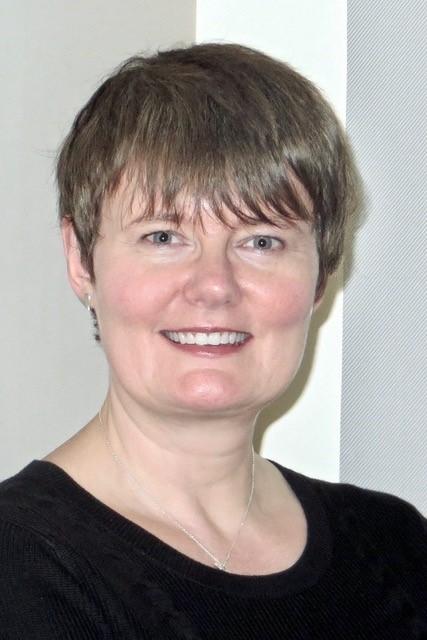 Elizabeth Smith profile image