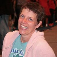 Becky Sedgwick
